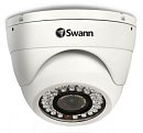 Камера Swann PRO-771Dome CCD 700 TVL 1 pack (SWPRO-771CAM-RU)