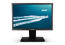 "UM.BV6EE.002 ACER 17"" V176Lb LED, 1280x1024, 5ms, 250cd/m2, 100Mln:1, 170/160, D-Sub, Black"