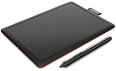 Графический планшет WACOM One Small New