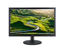 "UM.XE2EE.001 ACER 18.5"" EB192Qb LED, 1366x768, 5 ms, 200 cd/m2, 90°/65°, 16,7mln, 600:1, VGA, Black, VESA 75x75"
