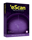 ES-AND-TS eScan Tablet Security  for Android 1 ПК 1 год