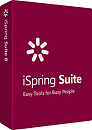 ISPR_BZ_2 iSpring Suite Business, 2 лицензии